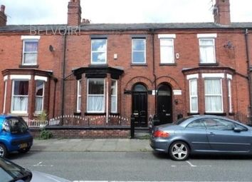 Thumbnail 4 bed terraced house to rent in 21 Dicconson Terrace, Swinley, Wigan