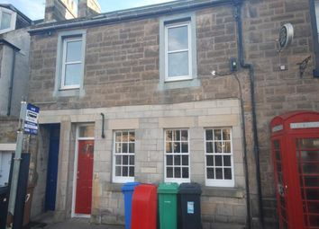 Thumbnail 1 bed flat to rent in St. Mary Street, St. Andrews