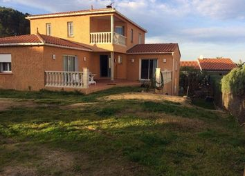Thumbnail 4 bed property for sale in 66740, Laroque-Des-Albères, Fr