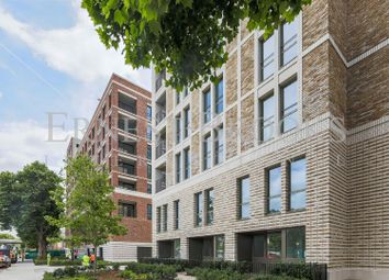 Thumbnail 1 bed flat for sale in Orchard Point, Elephant Park, Elephant & Castle