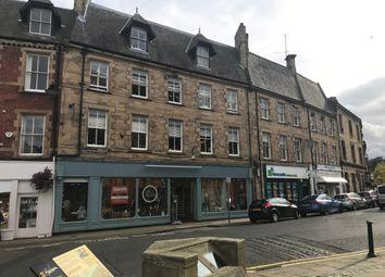 Thumbnail Retail premises to let in Beaumont Street, Hexham