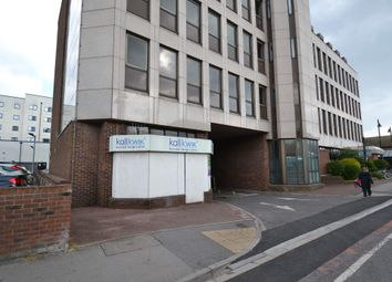 Thumbnail Retail premises to let in 26 Upper Market Street, Eastleigh