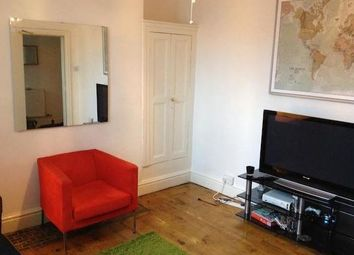 Thumbnail 5 bed terraced house to rent in Stanley Place, Preston, Lancashire