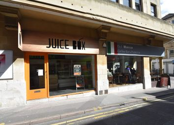 Thumbnail Retail premises to let in Unit 2, Bournemouth