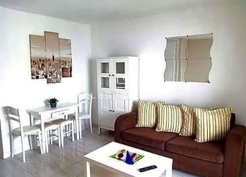 Thumbnail Studio for sale in Calle Sierra Nevada 38650, Arona, Santa Cruz De Tenerife