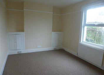 3 bed property to rent in Westhill Terrace, Kingskerswell, Newton Abbot TQ12