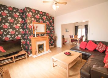 Thumbnail 3 bed terraced house for sale in Manchester Road, Kearsley, Bolton