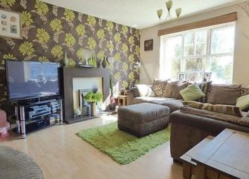 Thumbnail 4 bedroom semi-detached house for sale in Long Nuke Road, Northfield, Birmingham