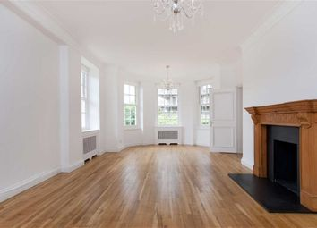 Thumbnail 4 bed flat to rent in Circus Road, St John's Wood, London