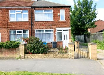 Thumbnail 2 bedroom property to rent in Oldstead Avenue, Hull