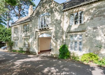 Thumbnail 3 bed property for sale in Bisley Road, Stroud