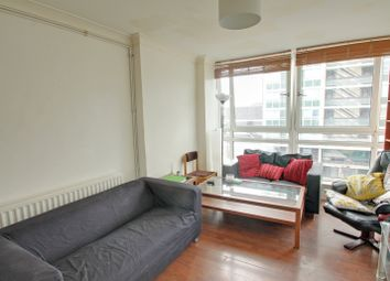 Thumbnail 3 bed duplex to rent in Rolls Road, Bermondsey