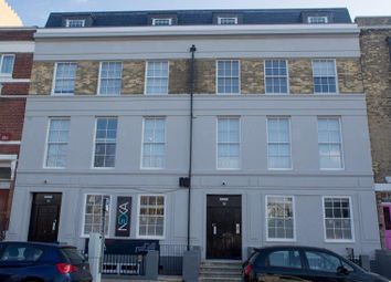 Room to rent in Hampshire Terrace, Portsmouth PO1