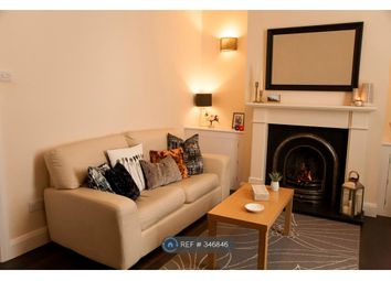 Thumbnail 2 bedroom terraced house to rent in Moorhall Street, Preston