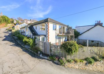Thumbnail 4 bedroom detached bungalow for sale in Mary Street, Bovey Tracey, Newton Abbot