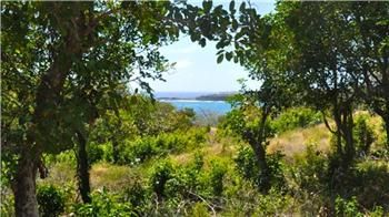 Thumbnail Property for sale in La Sagesse Beach Rd, Grenada