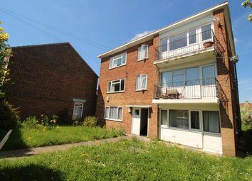 Thumbnail 1 bedroom flat to rent in Avery Lane, Gosport