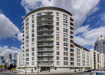 Thumbnail 2 bed flat to rent in Corona Building, Corona Building