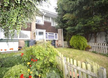 Thumbnail 2 bed property to rent in Sidney Street, Maidstone