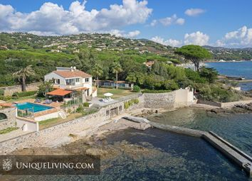 Thumbnail 6 bed villa for sale in St Tropez, French Riviera, France