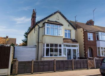 3 bed detached house for sale in Astley Road, Clacton-On-Sea, Essex CO15