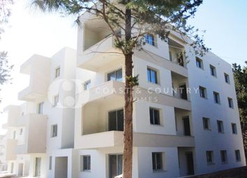 Thumbnail 3 bed apartment for sale in Kyrenia