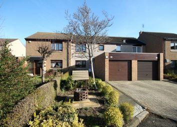 3 bed terraced house for sale in 10 Muirpark Grove, Tranent EH33