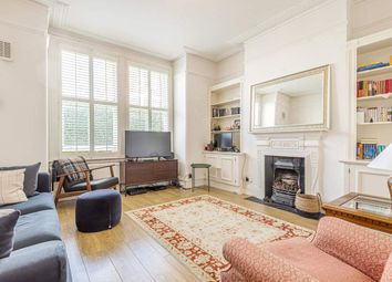 2 bed flat for sale in Rostrevor Road, London SW6