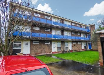 1 bed flat for sale in Belsay Gardens, Fawdon, Newcastle Upon Tyne NE3