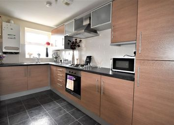 Thumbnail 3 bed flat to rent in Storth Park, Fulwood Road, Sheffield