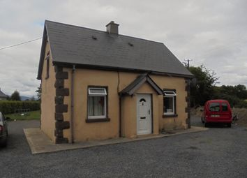 Thumbnail 2 bed cottage for sale in Liscolman, Tullow, Shillelagh, Wicklow
