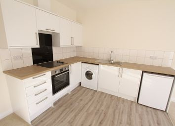 1 bed flat to rent in Charter Mews, Banbury OX16