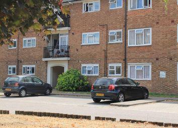 Thumbnail 2 bed flat for sale in Tilehouse Way, Denham, Uxbridge