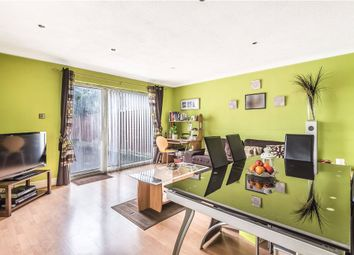 Thumbnail 3 bed semi-detached house for sale in Holyrood Avenue, Harrow, Middlesex