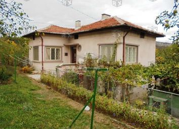 Thumbnail 2 bed property for sale in Tsareva Livada, Municipality Dryanovo, District Gabrovo