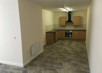 Thumbnail Studio to rent in Union Street, Dudley