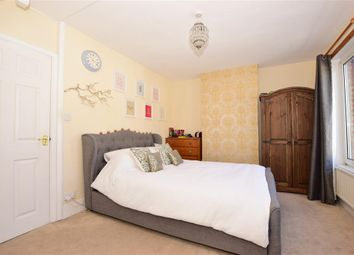 Thumbnail 4 bed terraced house for sale in Longfield Road, Dover, Kent