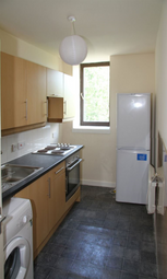 Thumbnail 1 bedroom flat to rent in Gardners Lane, Dundee