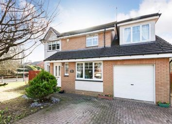 4 bed detached house for sale in Deanston Park, Barrhead, Glasgow, East Renfrewshire G78