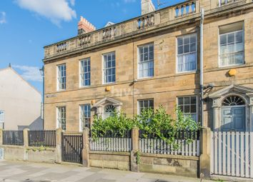 Thumbnail 4 bed terraced house for sale in Tynemouth Road, Tynemouth, North Shields