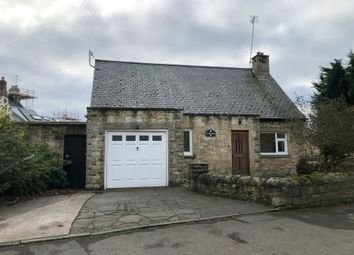 Thumbnail 3 bed detached house to rent in St Lawrence Terrace, Warkworth, Northumberland