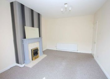 Thumbnail 4 bed maisonette to rent in Stable Court, Liverton Road, Loftus, Saltburn-By-The-Sea