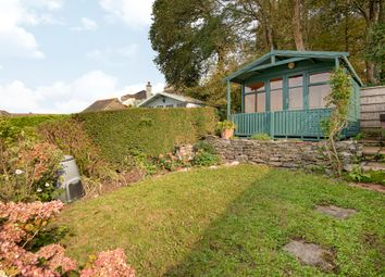 Pillory Hill, Noss Mayo, South Devon PL8