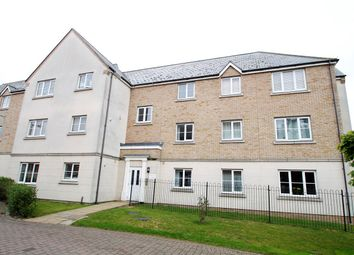 2 bed flat for sale in Childers Court, Ipswich IP3