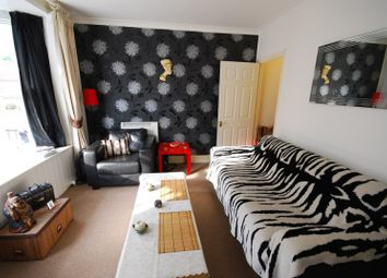 1 bed flat to rent in Bridford Court, Station Road, Hednesford, Cannock WS12