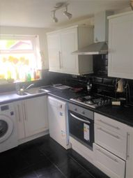Thumbnail Room to rent in Vincent Road, Isleworth