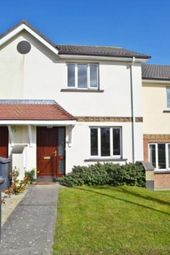 Thumbnail 2 bed town house to rent in Hailwood Avenue, Douglas