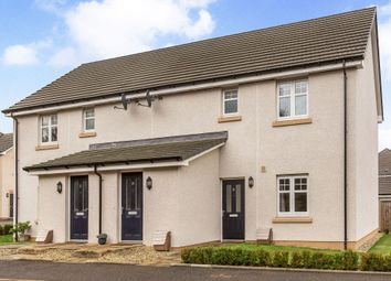 Thumbnail 1 bed flat for sale in 35 Scald Law Drive, Colinton, Edinburgh