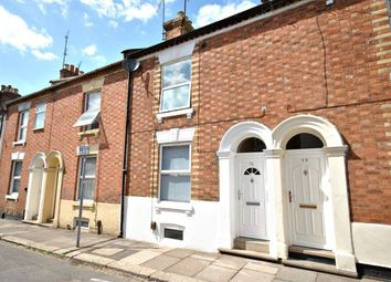 Thumbnail 2 bed property to rent in Louise Road, Northampton