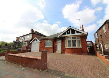 Thumbnail 3 bedroom bungalow for sale in Preston Old Road, Marton